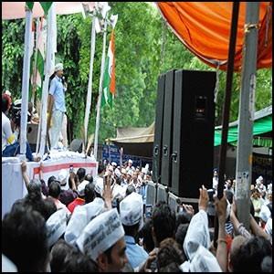 Сионо-демократы давят на Индию, заставляя её отойти от БРИКС