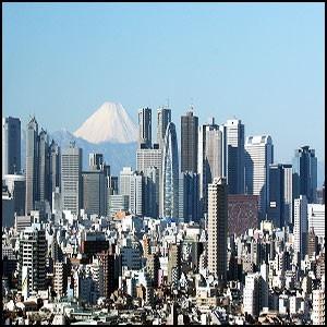 Япония: «Санкции? Бизнес дороже»