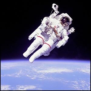 Гравитация – это совсем не «Закон всемирного тяготения»