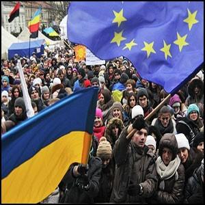 Европа давно превратилась в паразита, живущего за счёт грабежей других стран и народов