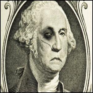 Россия отказалась платить «дань» США и делает коренной поворот в экономике