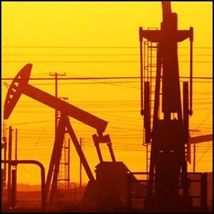 Мир на грани войн цен на нефть