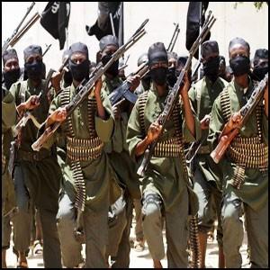 Кто стоит за «Исламским Государством»