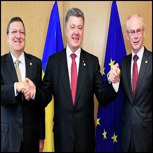 Татьяна Монтян считает, что Запад ошибается, убивая Украину