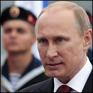Украина: представление окончено?