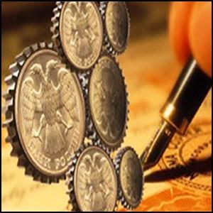 О пользе девальвации… рубля