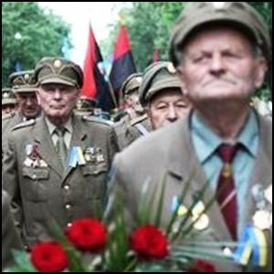 Украина – страна психов и предателей