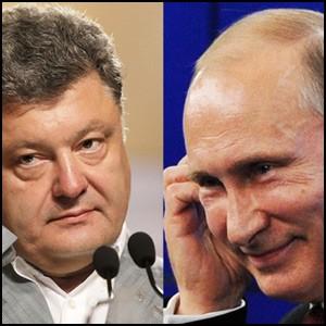 В Минске трудно будет договориться