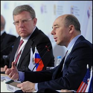 Гайдаровский Форум – сборище явных и тайных врагов России