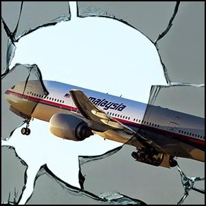 Малайзию подрывает «пятая колонна» и «чёрная рука» Моссада
