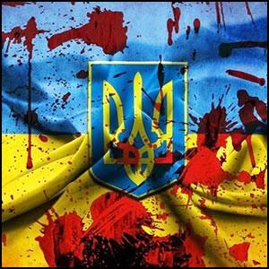 США развязали на Украине незаконную войну с помощью ЧВК