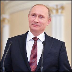 Владимир Путин о Минске-2