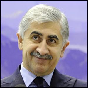 Погосяна с поста главы корпорации ОАК военные «убрали» за саботаж