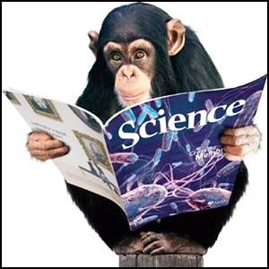 Наука не хочет знать. Часть 1