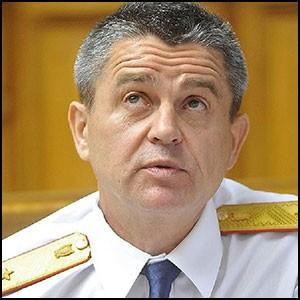 Правительством РФ заинтересовались следственные органы