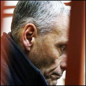 Арест губернатора Сахалина: борьба «силовиков» и «либералов» за Россию