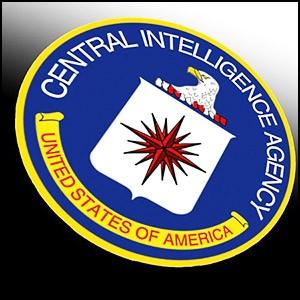 Как ЦРУ создавало нам удобный Google