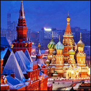 Есть ли у России друзья?