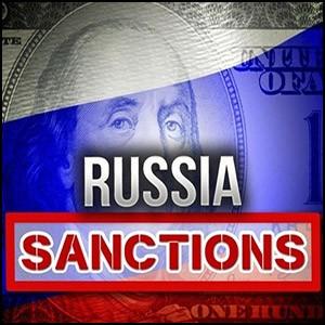 Россия может выиграть войну санкций