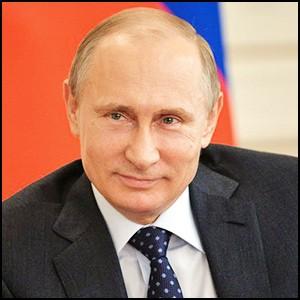 60-миллионный Рунет нужно развивать