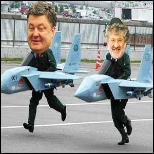 Минска-3 не будет – говорить не о чём