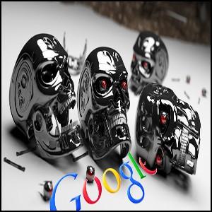 Как ЦРУ создавало нам такой удобный Google