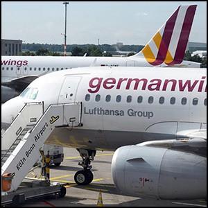 Кто сбил немецкий Аэробус?