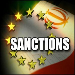 С Ирана срочно снимают санкции, чтобы втравить в большую войну