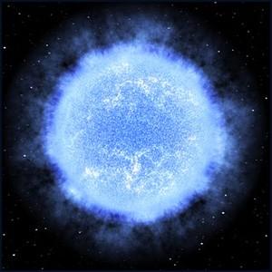 Наука не хочет знать. Часть 3. Как зажигаются Звёзды?
