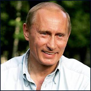 Русская кровь в глобальной политике