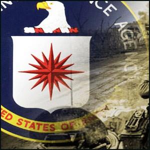 Англия и США – организаторы чеченских войн в России