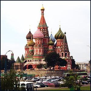 Решающая битва Русского Мира