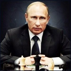Почему Россия упорно скупает золото?
