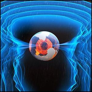 Наука не хочет знать. Часть 4. Как Бог создавал Землю?
