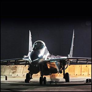 Русская военная техника всегда превосходила западную