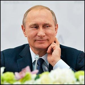 Паразиты не ожидали, что нападение на Украину будет столь дорогим