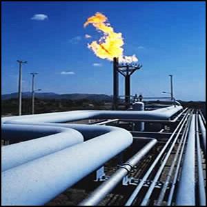 Гениальная игра газопроводами