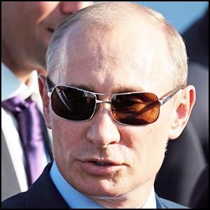 Наши враги быстро вырастили в России новую оппозицию
