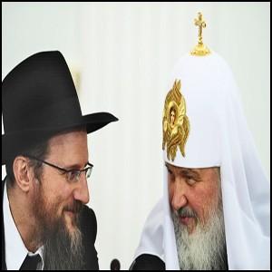 Религия – это не развитие, не православие и не духовность. Религия – это обман. Библейские картинки. Часть 9