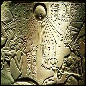Нам нужна история последовательного созидания цивилизации