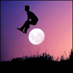 Почему мы долго готовимся покорять Луну?