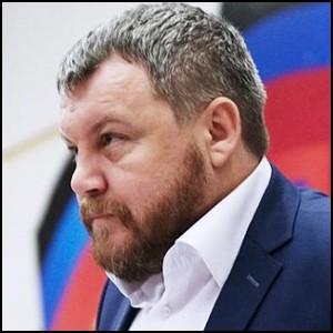 За что прогнали Андрея Пургина?