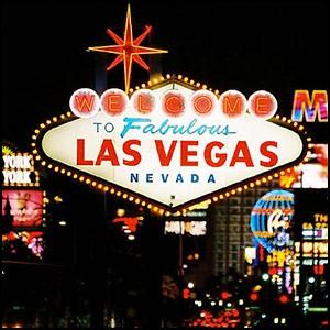 В Лас-Вегасе мафия научилась обогащаться на человеческих пороках