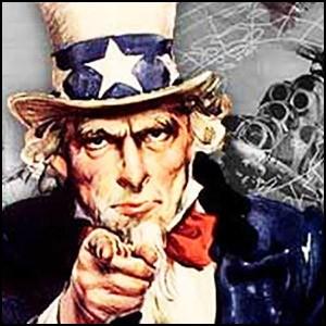 США оправились от шока и опять начали угрожать России
