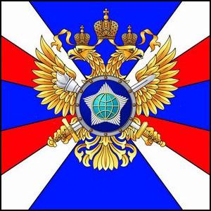 Россия сама решит свои проблемы