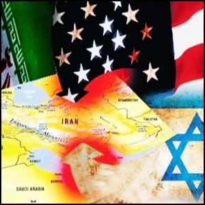 США сильно заигрались и вынуждены покинуть Ближний Восток