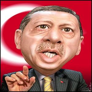 Турецкий гамбит: кто двигает фигуры?