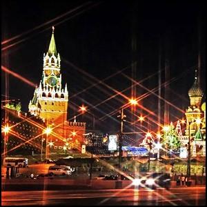 Россия – единственная защитница народов от паразитизма