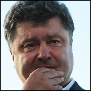 Паразиты грабят Украину открыто, без всякого стеснения