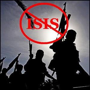 Нефтяной бизнес террористов